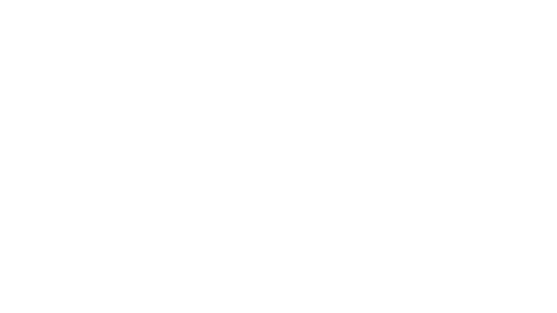 https://urbansport.co.nz/wp-content/uploads/2019/06/Timetable-1920x1080.png